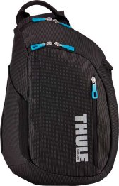 "Рюкзаки городские THULE Crossover Sling Pack for 13"" (TCSP-313BLK)"